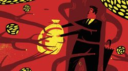 «Κόκκινα» δάνεια και τράπεζες στη συνάντηση