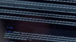 Απίστευτο πείραμα: Προσκάλεσε δύο έμπειρους χάκερ να του επιτεθούν και ιδού το