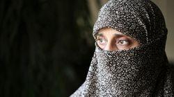 Η Αίγυπτος θα απαγορεύσει διά νόμου την μπούρκα και τη