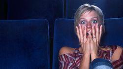 Γιατί απολαμβάνουμε να βλέπουμε ταινίες