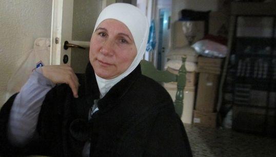 Η ιστορία της Σοάντ: Όταν ο πόλεμος ξεθεμελιώνει τη ζωή