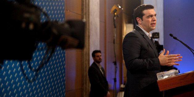 Σύσταση Γενικής Γραμματείας Ψηφιακής Πολιτικής ανακοίνωσε ο Αλ.