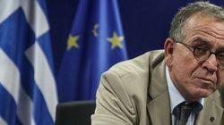 Παραίτηση Μουζάλα ζητά Πάνος Καμμένος και ΝΔ για τον χαρακτηρισμό της ΠΓΔΜ ως Μακεδονία. «Συγγνώμη για την γκάφα» είπε ο