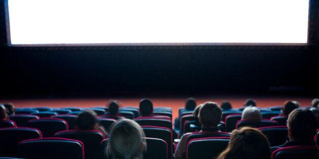 Εβδομάδα Ισραηλινού Κινηματογράφου: «Ταυτότητες του
