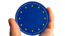 Η αποτυχία της Ευρωπαϊκής Αμυντικής Κοινότητας στην πορεία της Ευρωπαϊκής