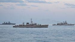 Συνεχίζεται η αντιπαράθεση ΥΕΘΑ-ΝΔ για το επιχειρησιακό σχέδιο του ΝΑΤΟ στο