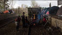 Στους 44.035 οι πρόσφυγες και μετανάστες στην ελληνική