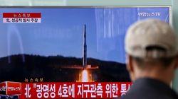 Πυρηνικές κεφαλές σε σμίκρυνση ισχυρίζεται ότι κατασκεύασε η Β. Κορέα. Τι σημαίνει αυτό για τους αντιπάλους