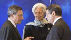 Την έξοδο της Κύπρου από το μνημόνιο θα αποφασίσει το Eurogroup της
