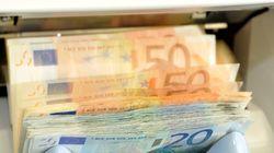 1,3 δισεκ. ευρώ άντλησε ο ΟΔΔΗΧ κατά τη δημοπρασία έντοκων