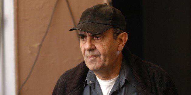 Πέθανε ο σκηνοθέτης Κώστας