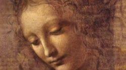 Ενενήντα γυναικεία πορτρέτα σε 500 χρόνια δυτικής
