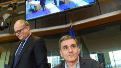 This EU-Vouliweek |Εβδομαδιαία Ανασκόπηση 29 Φεβρουαρίου - 4 Μαρτίου