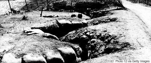 Μάχη του Ντιεν Μπιεν Φου: Η επώδυνη ήττα των γαλλικών αποικιακών δυνάμεων από τους Βιετμίνχ στο