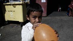 Πειραιάς: Κρούσμα ηπατίτιδας Α σε 8χρονο