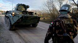 Σε κατάσταση εκτάκτου ανάγκης όλη η Ουγγαρία λόγω της προσφυγικής