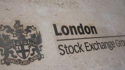 Συμφώνησαν να συγχωνευθούν τα χρηματιστήρια του Λονδίνου και της
