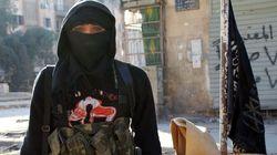 Η νέα στρατηγική του ISIS: Ποιες θα είναι οι επιδιώξεις του εν μέσω της προσφυγικής