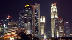 Αυτές είναι οι 10 πόλεις με το υψηλότερο κόστος