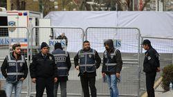 Τουρκία: Συνελήφθησαν τρεις πανεπιστημιακοί με την κατηγορία της «τρομοκρατικής
