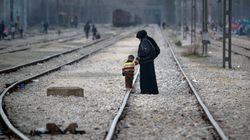 Οι ανησυχίες της Υπάτης Αρμοστείας του ΟΗΕ για τους Πρόσφυγες για τη συμφωνία επαναπροώθησης της