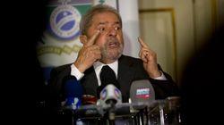 Υπό κράτηση ο πρώην πρόεδρος της Βραζιλίας Λούλα στο πλαίσιο έρευνας για το σκάνδαλο