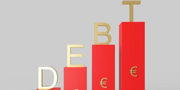 Οι λύσεις που συζητούνται για τα «κόκκινα» επιχειρηματικά δάνεια. Από διαγραφή μέρους οφειλών έως ανάληψη