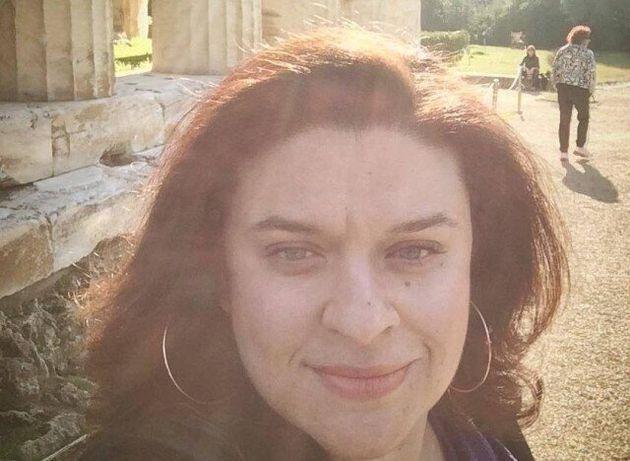 SXSW2016 Πρόσωπα: Mαρία Ανεστοπούλου και Θεοδώρα