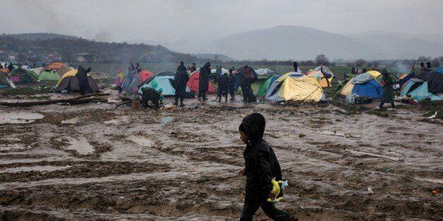 Reuters: Δεύτερο κρούσμα ηπατίτιδας Α στην