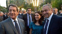 Κυπριακό: Εάν δεν βρούμε τώρα λύση η νέα γενιά θα αρχίσει να συζητά διαφορετικά μοντέλα δηλώνει ο