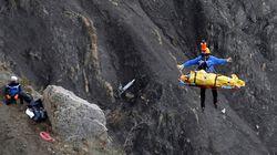 Υπόθεση Germanwings: Έκκληση για χαλάρωση του ιατρικού απορρήτου στις περιπτώσεις των