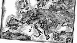 Λευκή Βίβλος για την ελληνική εξωτερική πολιτική, άμυνα και