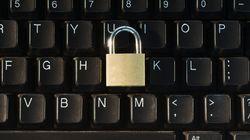 Η Δίωξη προειδοποιεί: Αυτός είναι ο νέος ιός που κλειδώνει υπολογιστές. Ζητούν λύτρα σε bitcoin - Τι πρέπει να