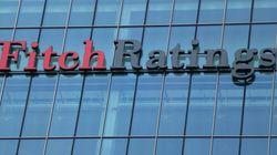 Fitch: Διατηρήθηκε στο CCC το κρατικό αξιόχρεο της