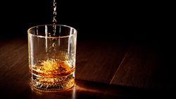 «Υπό εξαφάνιση» το παλαιωμένο σκωτσέζικο ουίσκι. Έρχεται περίοδος μεγάλης