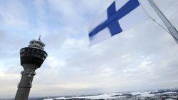 Φινλανδία: Αύξηση των ωρών εργασίας και μείωση των αμοιβών για τους