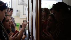 Αυξάνεται ο αριθμός των εισακτέων στα ΤΕΙ, μειώνεται για τα ΑΕΙ για το ακαδημαϊκό έτος