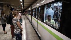 Έρευνα: Η υπολειτουργία του εξαερισμού στο Μετρό της Αθήνας προκαλεί ρεκόρ ρύπανσης στις
