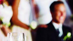 Το γράμμα ενός παντρεμένου που δεν αγάπησε ποτέ την σύζυγό