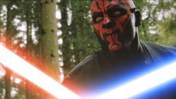 Δείτε την όσο είναι ακόμα καιρός: Η καλύτερη fan made ταινία «Star