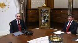 Η αντιπολίτευση αντιδρά στο ενδεχόμενο υπερεξουσιών του Ερντογάν με το νέο