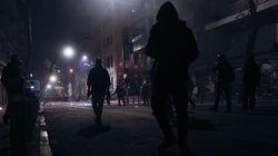 Ο «πόλεμος» της πλατείας Εξαρχείων: Οι ναρκέμποροι, τα άγρια πιτ μπουλ και οι οπλισμένοι
