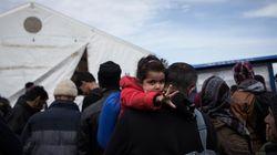 Τουλάχιστον 10.000 ασυνόδευτα προσφυγόπουλα έχουν εξαφανιστεί στην