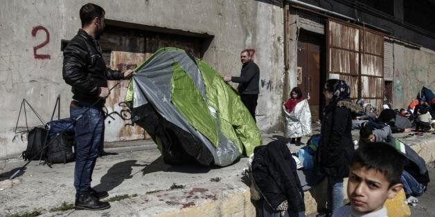 Δήμος Πειραιά: Στον πενταψήφιο αριθμό 15510 μπορούν να απευθύνονται όσοι θέλουν να προσφέρουν βοήθεια...