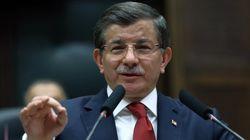 Νταβούτογλου: «Αποφασισμένοι» για νέο Σύνταγμα. Το ΡΚΚ ελέγχει την κουρδική ΥPG στη