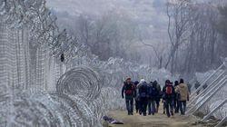 Η UNHCR μιλά για το προσφυγικό με αριθμούς: Η Ευρώπη στο χείλος μεγάλης αυτοπροκληθείσας ανθρωπιστικής