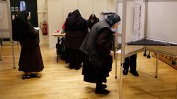 Ιρλανδία: Πρώτο το κόμμα του πρωθυπουργού Κένι στις εκλογές. Ο κυβερνητικός συνασπισμός δεν εξασφαλίζει