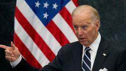 Περιοδεία σε χώρες της Μέσης Ανατολής πραγματοποιεί από το Σάββατο ο αντιπρόεδρος των ΗΠΑ Τζο