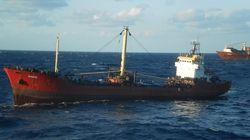 Συναγερμός στην Κρήτη από πλοίο με χιλιάδες όπλα και