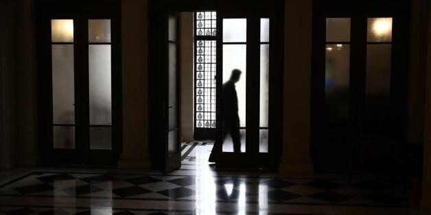 Επιμένει σε διάλογο η κυβέρνηση - Λάθος η ποινικοποίηση των αγώνων των